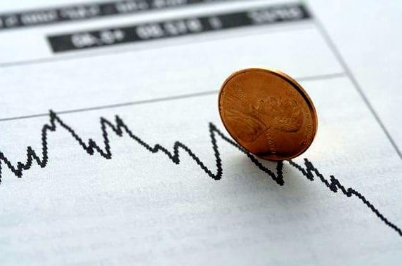 Quais as melhores ações para aproveitar a queda da taxa Selic?