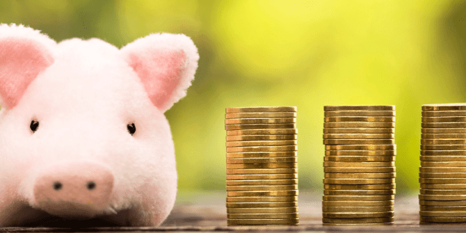 O que fazer: Para que serve a renda fixa?