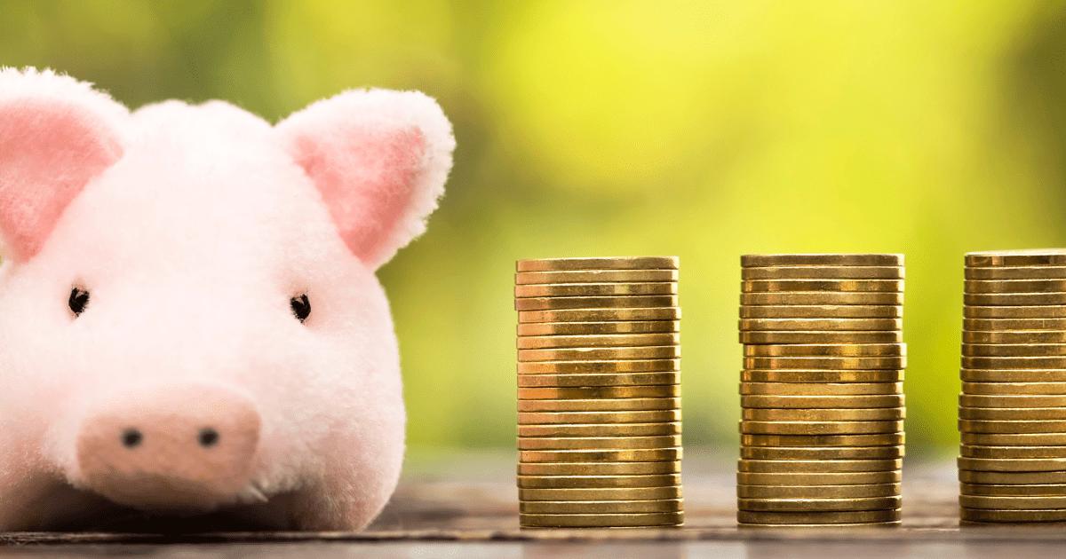 Como declarar ações e investimentos no Imposto de Renda 2018 [GUIA]