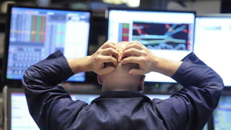 9 Erros que investidores cometem