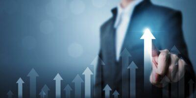 Dividendos: os frutos da independência financeira