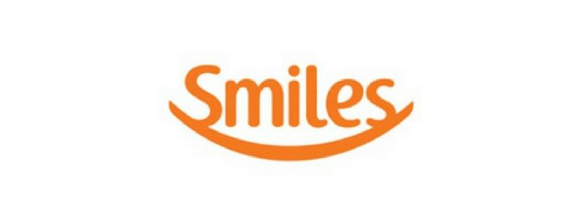 Smiles SMLE3