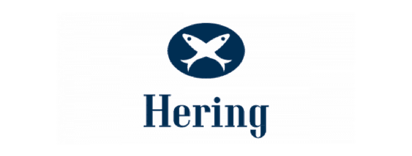 hering hgtx3