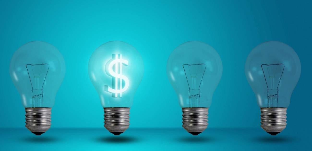 Shareholders Yield:  um dos melhores indicadores para avaliar uma ação