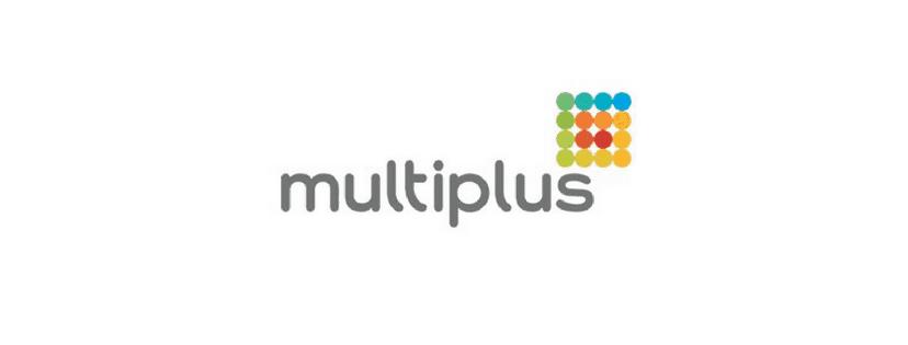 MPLU3 Multiplus