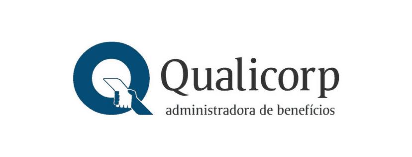 Radar do Mercado: Qualicorp (QUAL3) desafios regulatórios no horizonte