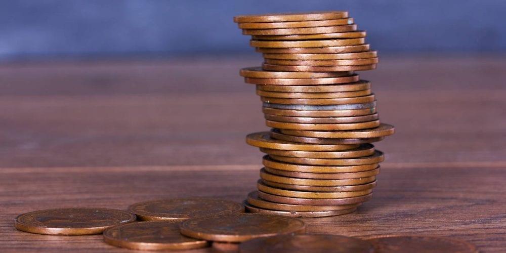 Ações para comprar com pouco dinheiro