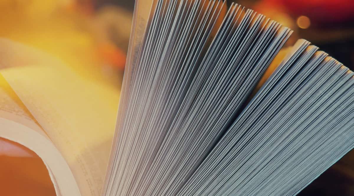 Livros para iniciantes