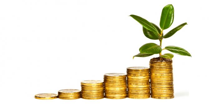 Como receber dividendos mensais?