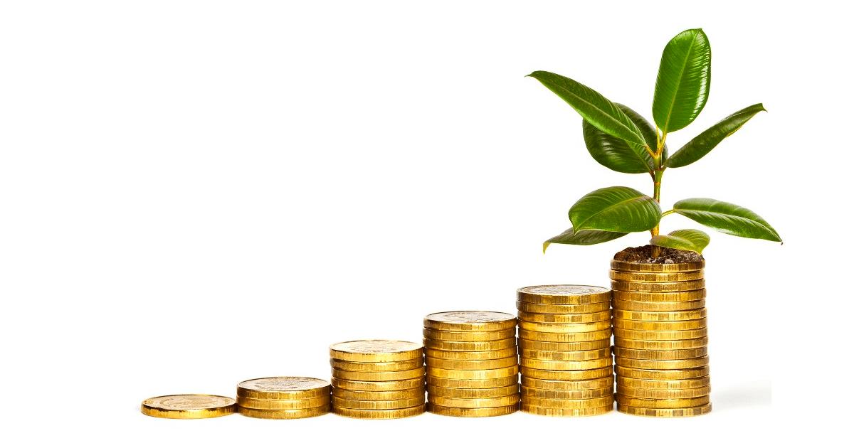 Três ações que pagam dividendos maiores que 6%