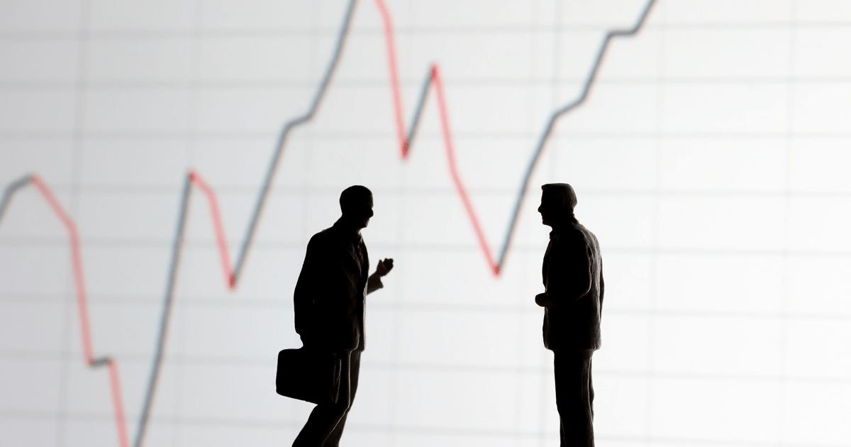 Investidor ou Especulador
