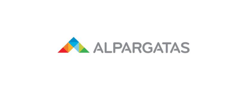 Alpagartas ALPA4
