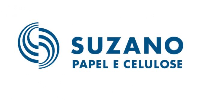 Radar do Mercado: Dias bons para a Suzano (SUZB5)