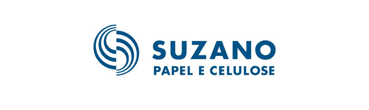 Suzano SUZB5
