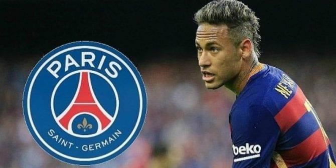 10 empresas da bolsa que valem menos que o Neymar