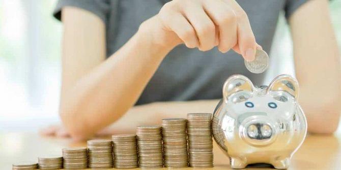 3 Fundos De Renda Fixa para esperar oportunidades na Bolsa