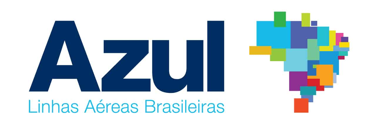 Radar do Mercado: Azul (AZUL4) comunica aquisição da TwoFlex