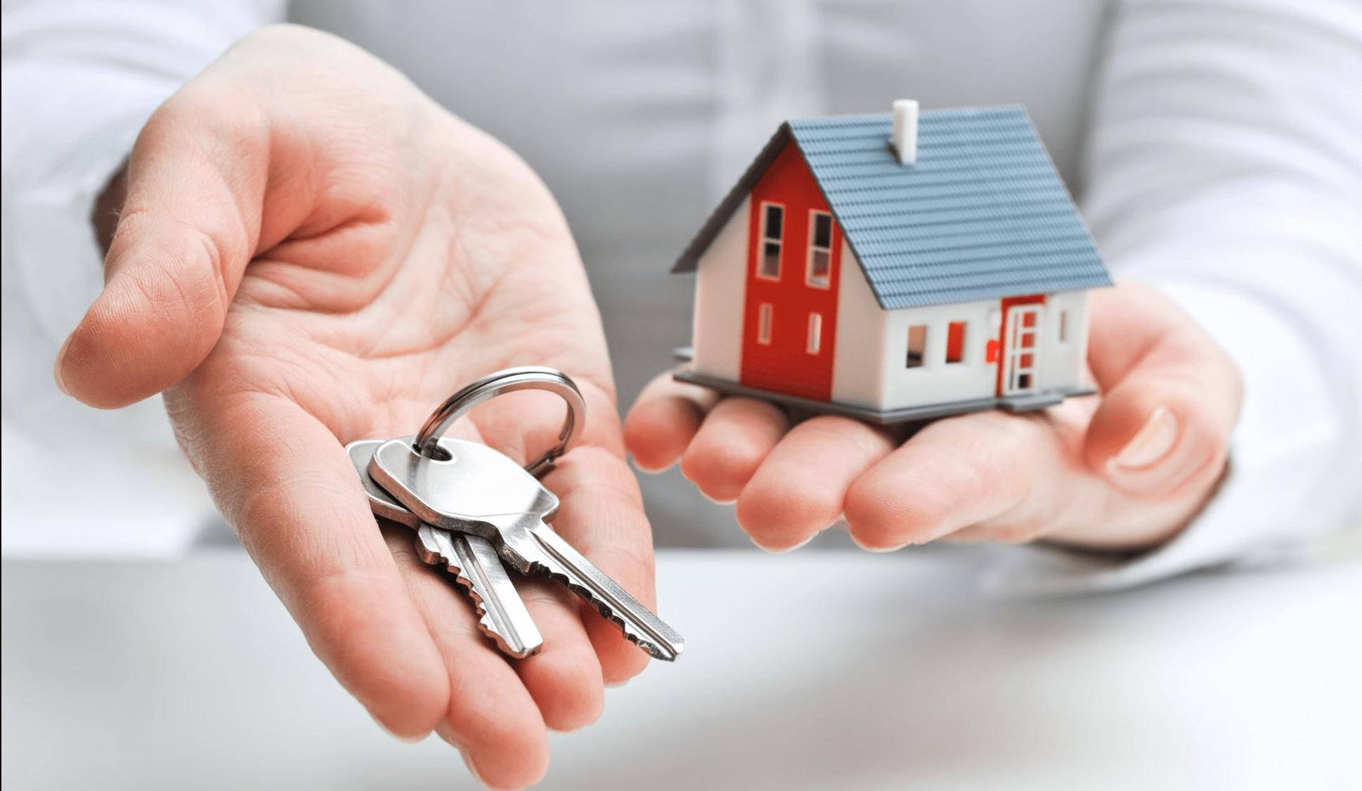 Um Brinde aos Fundos Imobiliários