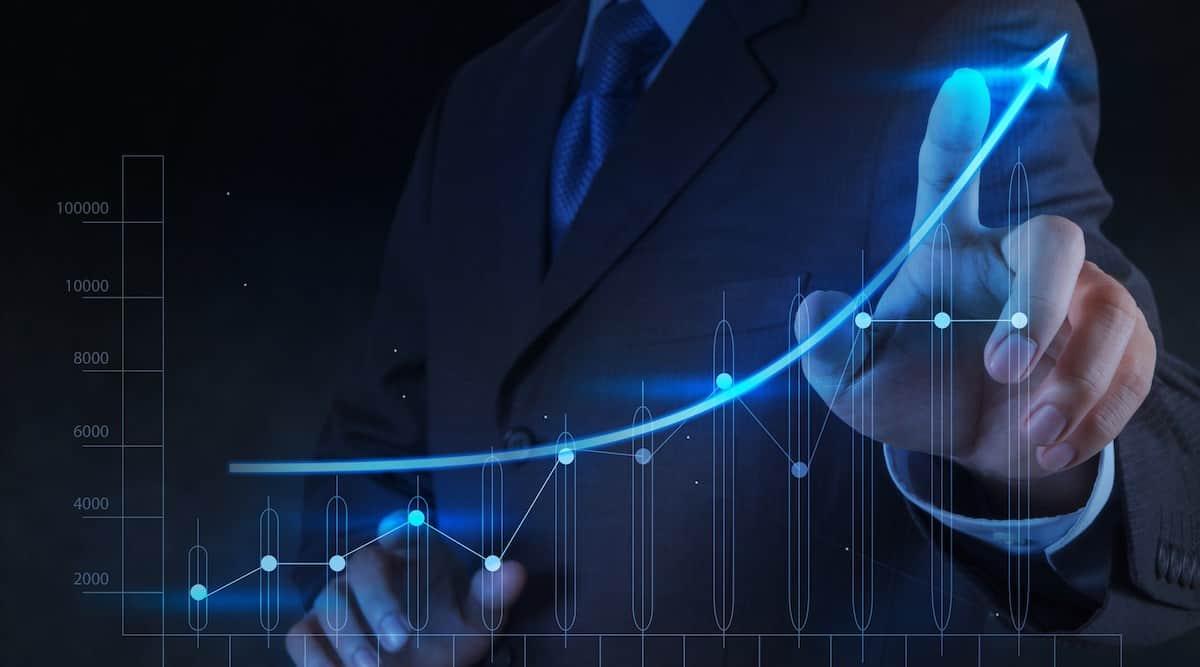Os fundamentos do investidor de valor