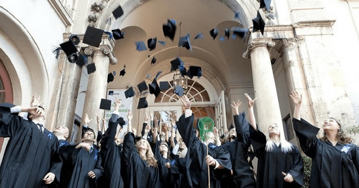 3 FIIS educacionais com bons retornos