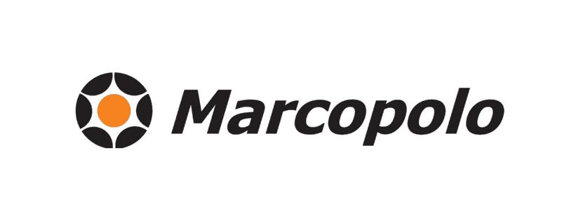 Radar do Mercado: Marcopolo (POMO4) acidente não é tão relevante
