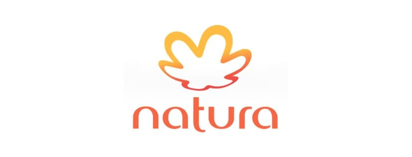 Radar do Mercado: Natura (NATU3) conclui aquisição da The Body Shop
