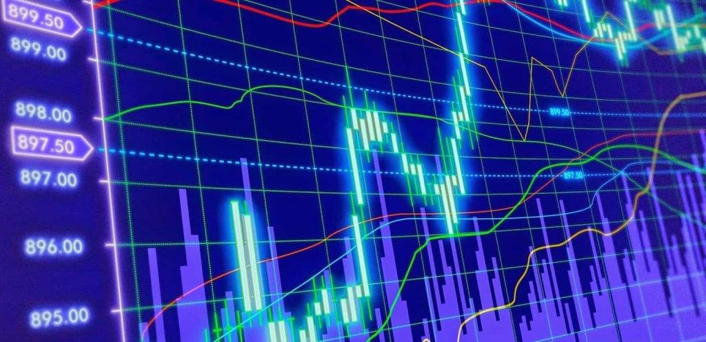 Por que investir em ações?