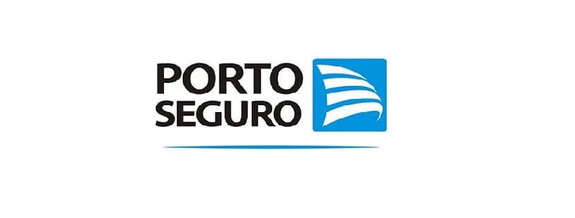 Radar do Mercado: Porto Seguro (PSSA3) – venda de ações para reforçar caixa