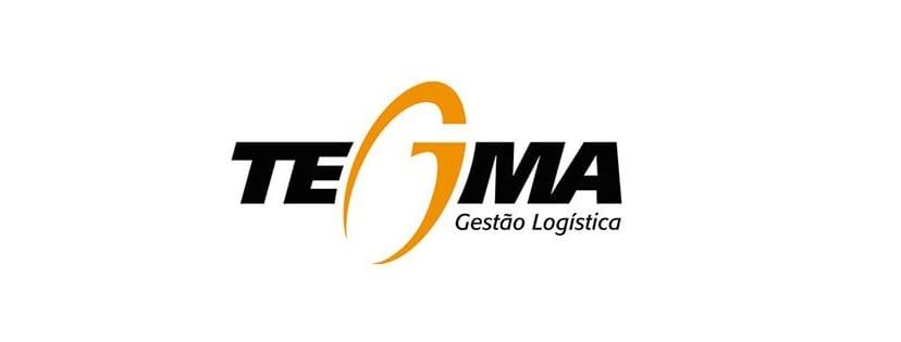 Radar do Mercado: Tegma (TGMA3) anuncia iniciativas de RI