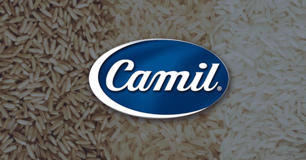 IPO CAMIL CAML3