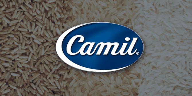 CAML3: IPO da Camil, comprar ou não?