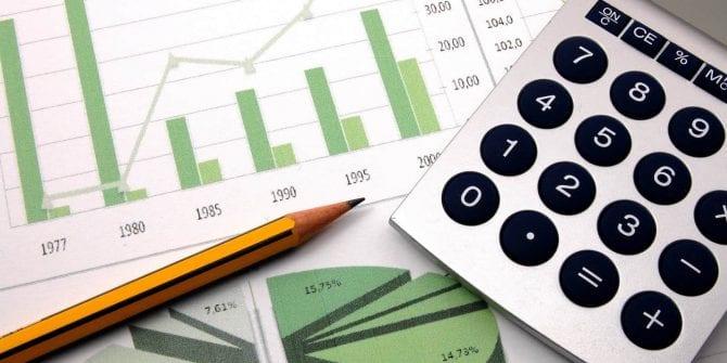 EBITDA: entenda o que é e como calcular esse indicador