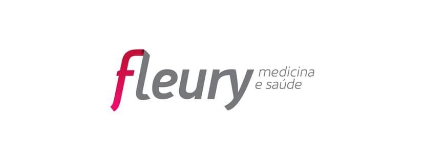 Radar do Mercado: Fleury (FLRY3) lança plataforma Saúde iD