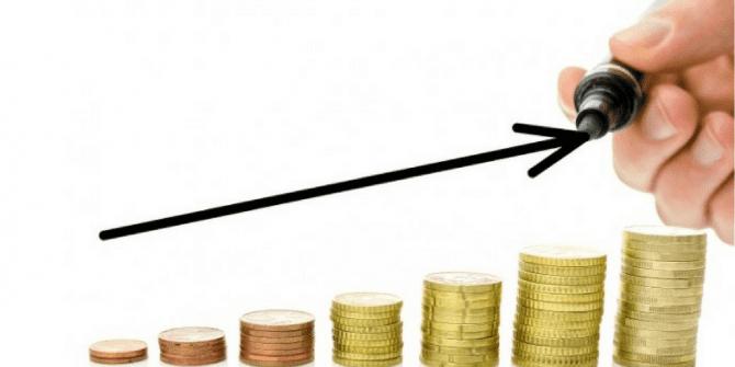Entenda o que é CDB: Certificados de Depósitos Bancários
