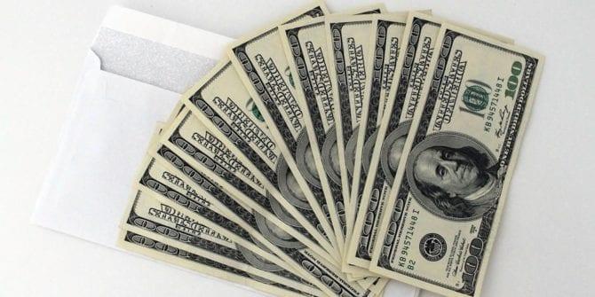 COE: saiba tudo sobre esse tipo de investimento estruturado