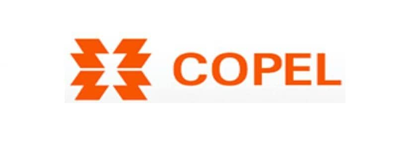 Radar do mercado: Copel (CPLE6) comunica contratação de energia incentivada