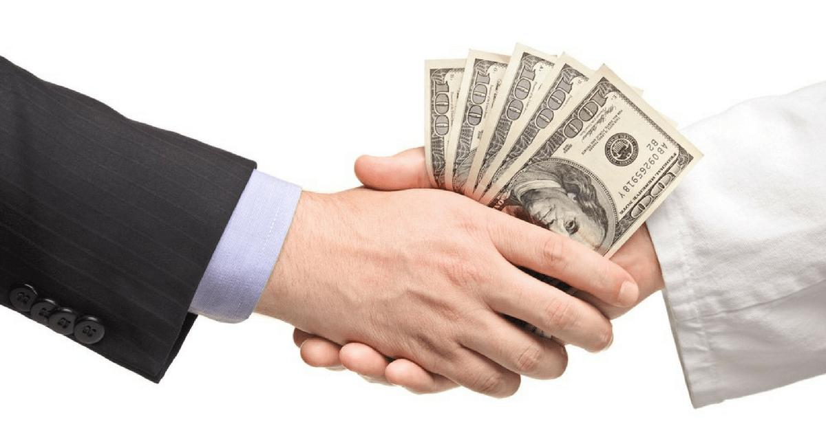 Debêntures: Em busca de retornos maiores sem fugir da renda fixa
