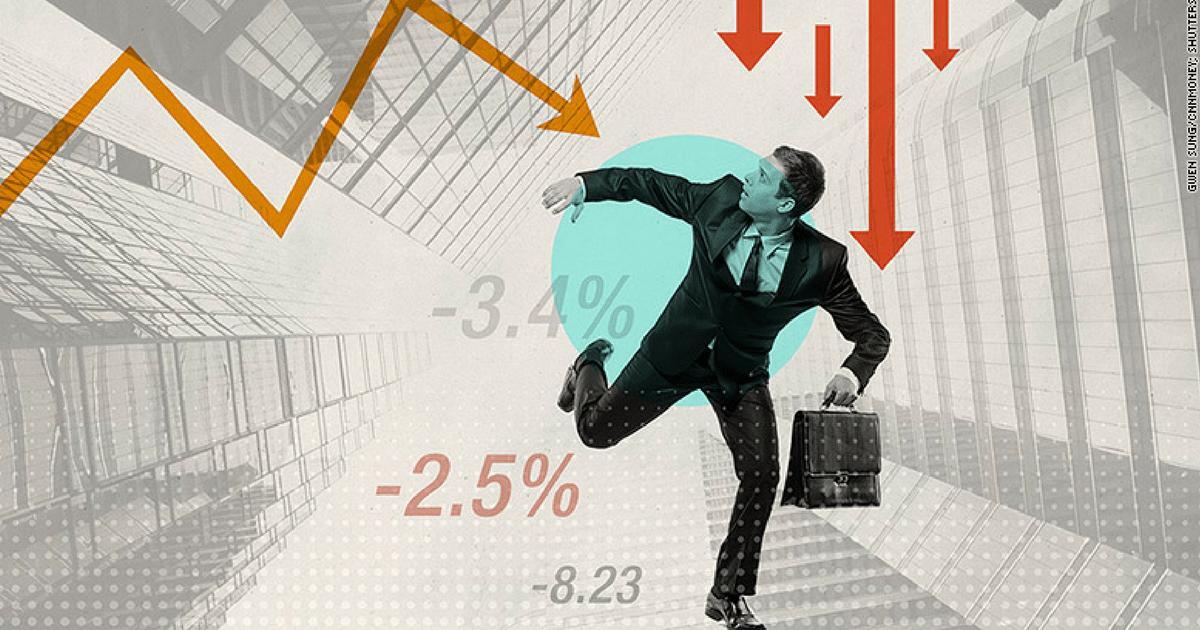 Mercado de derivativos: Seus atributos e características mais importantes