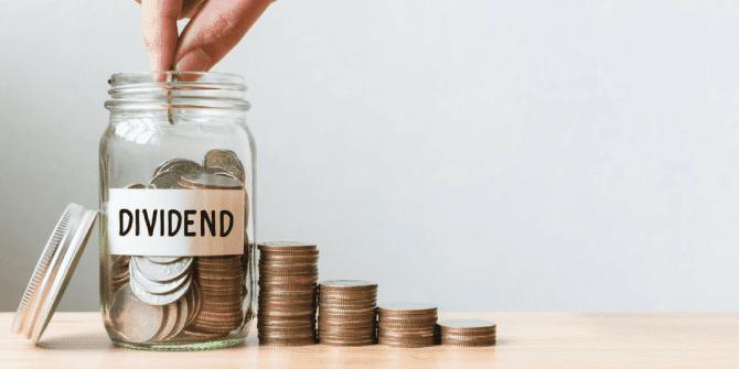 Dividendos – quais os principais conceitos desta remuneração?