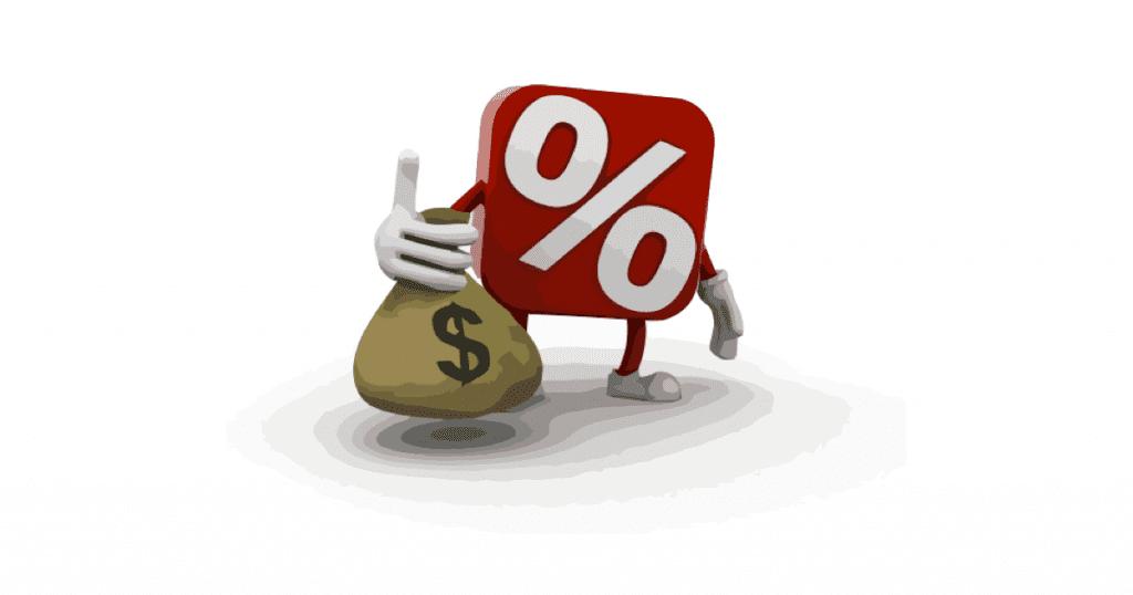 Dividend Yield Como Calcular