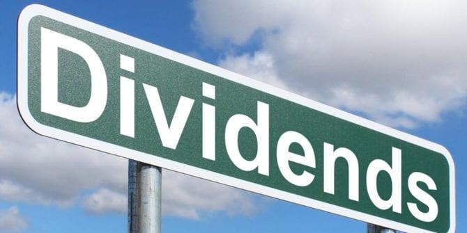 Dividend Yield: aprenda como calcular esse indicador