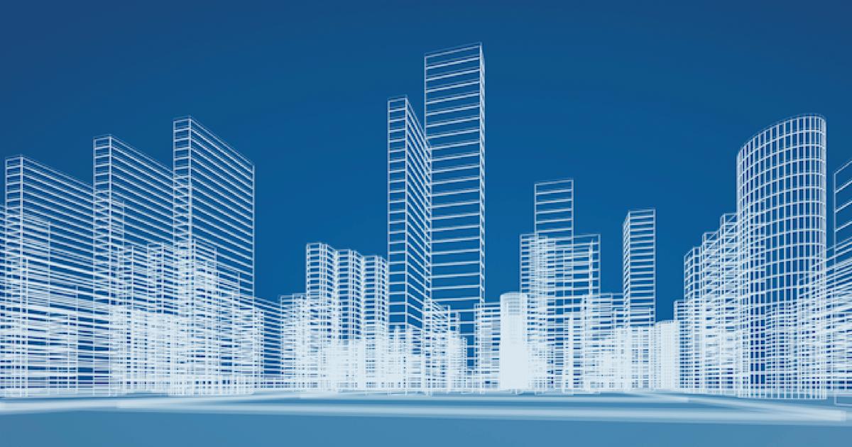 Fundos Imobiliários – afinal, qual a rentabilidade desses ativos?