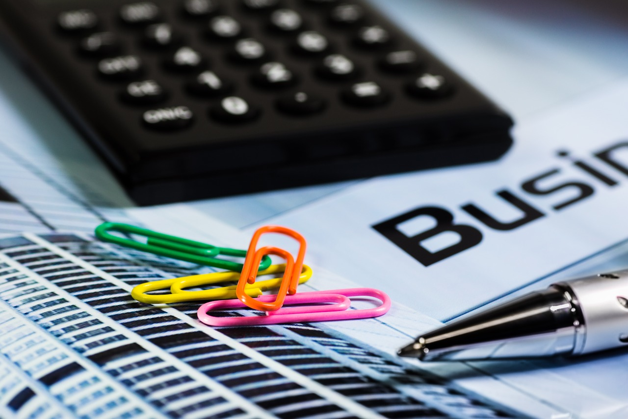 LCI e LCA: Invista em renda fixa [SEM PAGAR] imposto de renda
