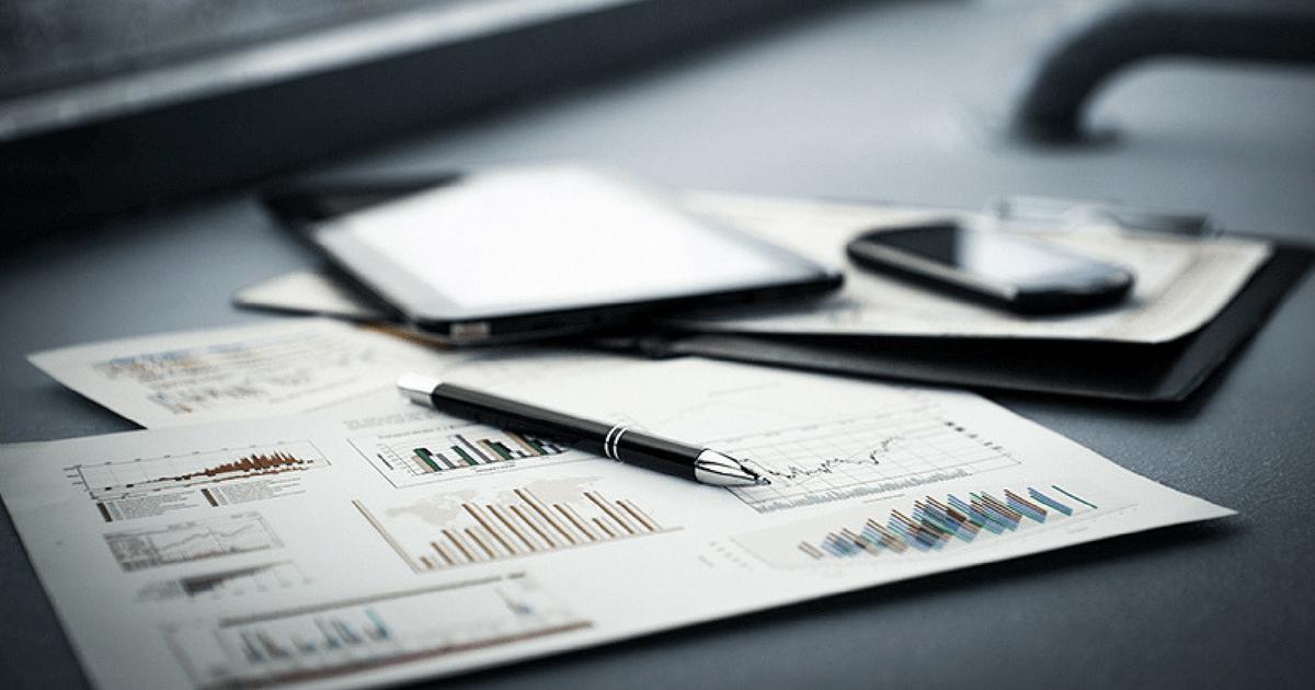 Múltiplos de mercado como forma de otimização do trabalho do investidor