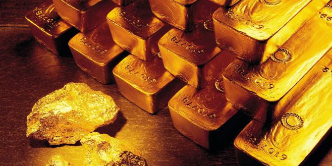 Investir em ouro vale a pena? Entenda como funciona