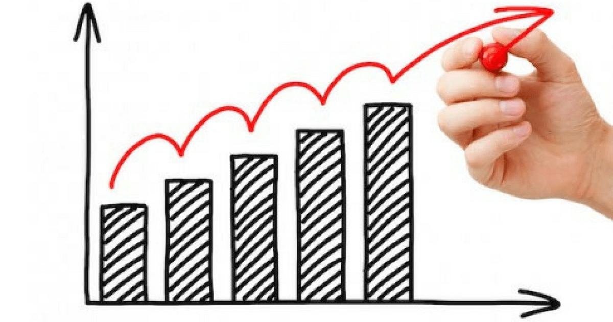 Renda fixa: Descubra TUDO sobre esta forma popular de investimentos