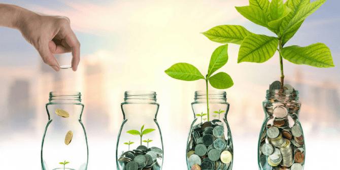 O ROE e sua utilidade numa análise de investimentos