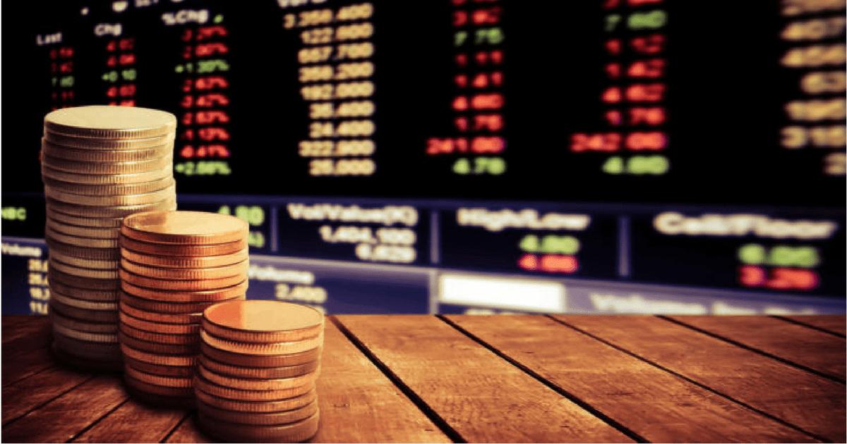 O que é renda variável? Veja SETE dicas de como investir