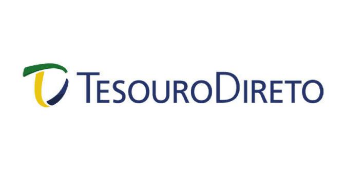 Entenda o Tesouro Direto e sua dinâmica de aplicabilidade