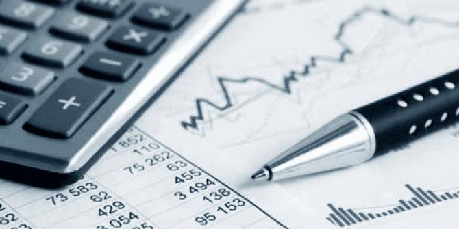 Valor patrimonial: saiba como calcular e analisar esse indicador